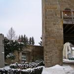 Photo de Hotel Deim - Gasthof Zum Goldenen Hirschen