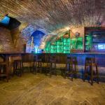 Photo de Irish & Music Pub