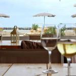 The Cavallino Restaurant