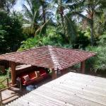 Foto de Pousada Aloha Brasil