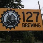 127 Brewing