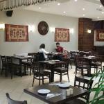 Photo de Saray Restaurant