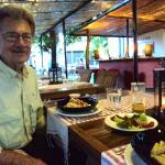 Photo de The Restaurant Daido