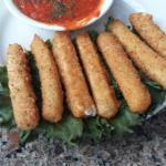 Michelino's...yum