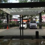 Avissa Suite, Jakarta