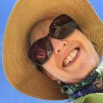 Mary Ellen R Avatar