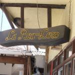 Restaurant La Pica Del Loro