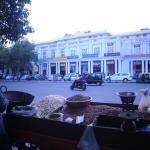 Hotel Bright Foto