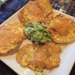 Foto de La Carreta Hispanic Grocery & Taqueria