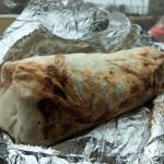 Photo de Mucho Burrito Bowmanville
