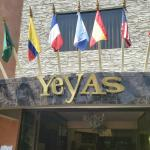 Photo of Hostal Yeyas