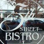 5th Street Bistro
