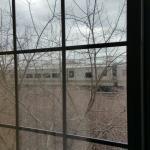 Hampton Inn & Suites Rockville Centre