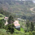 Kodai - Valley View, A Sterling Holidays Resort