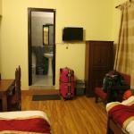Photo of Potala Tourist Home
