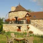 Photo of Les Grandes Vignes