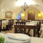 Photo of Dentro Le Mura Pizzeria Trattoria
