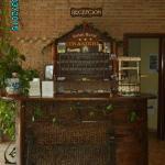 Foto de Hotel Rural Mirasierra