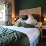 Elagh View bed & Breakfast Foto