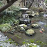 Foto de Tachibanaya