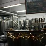 Sketchbook Brewing Co.