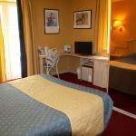 Hotel Carayon