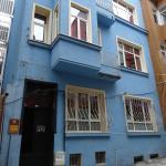 Photo of Taksim Lounge Hostel