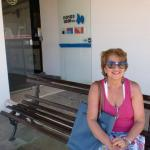 Foto de Hotel Cores Do Mar