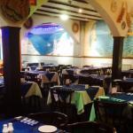 Aphrodite Restaurant