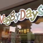 VeggyDays