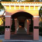 The Grill at Grande Vista @ 12001 Avenida Verde, Orlando, FL