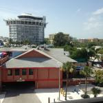 Gulf Beach Resort Foto