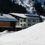 Hotel Schmelzhof Foto