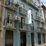 Photo of Hotel Portuense