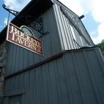 Foto de Buckeye Tavern