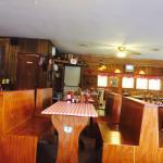 Foto Ken's Bar-B-Que