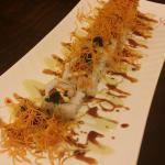 Foto di Frisby Ridge Teriyaki Restaurant