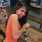 Bottleopening spezial
