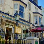 The Queen Victoria, Llandudno