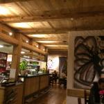 Photo de Restaurant de la Place