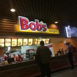 Foto de Bob's