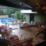 Restaurant ManGaby