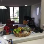Foto de Central Hillcrest Apartments