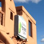 GUAVA TREE CAFE