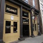 Peanut Depot Foto