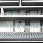 Foto de Horizon Apartments