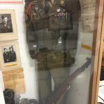 Warhawk Air Museum Foto
