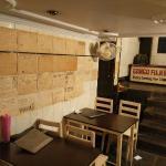 Photo de Ganga Fuji Restaurant