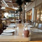 Israelit Restaurant