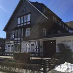 Hotel Gasthaus Troester